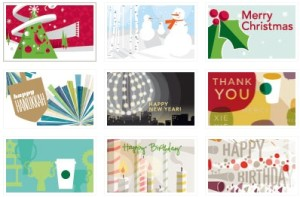 Starbucks-eGift-Card