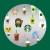 emojis_resized