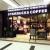 東京駅周辺の5店舗の中でも落ち着く「丸の内三菱ビル店」