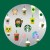 スターバックスの専用キーボードアプリ「Starbucks Keyboard」