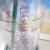 スターバックスのプラスチックカップの利用方法